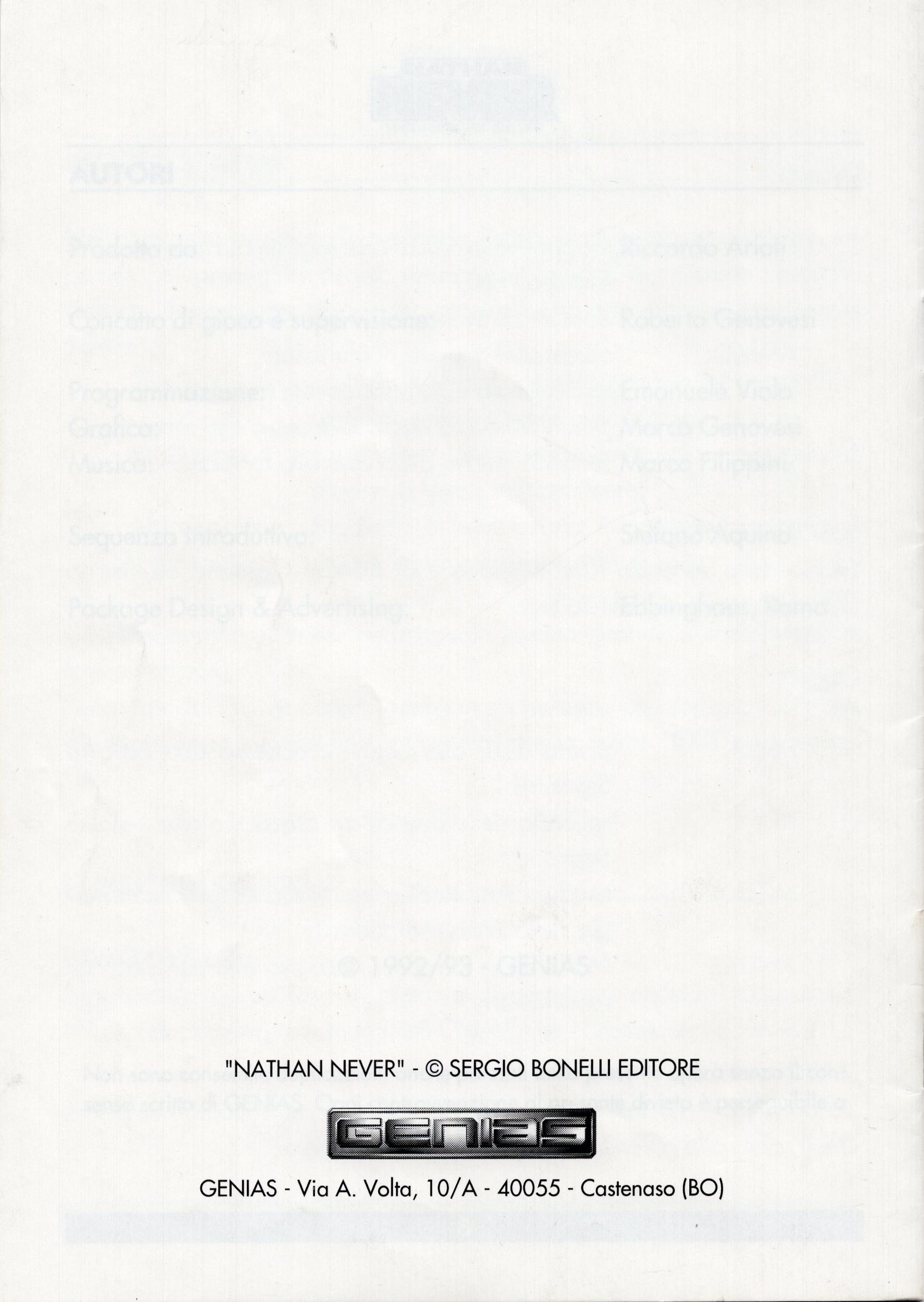 Grigio 50/% off b17094685 da Donna Brave Soul Giacca Invernale Con Cappuccio /& Teddy pelo