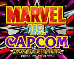 Capcom 3 - Wikipedia Capcom 3: Fate of Two Worlds - Wikipedia